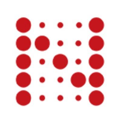 Logo van NETPOINT group