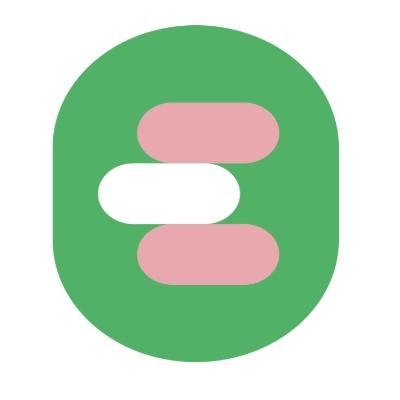 Citibee logo