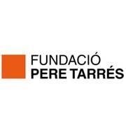 logotipo de la empresa FUNDACIÓ PERE TARRÉS