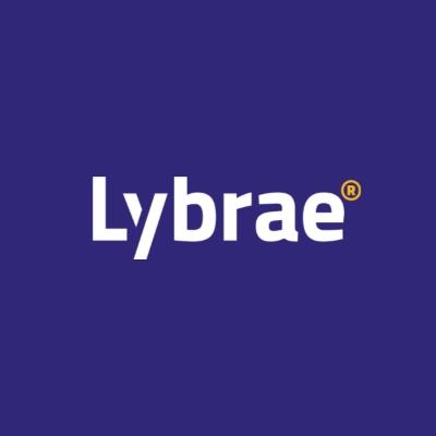 Logo van Lybrae Consultants