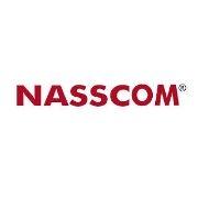 Nasscom logo
