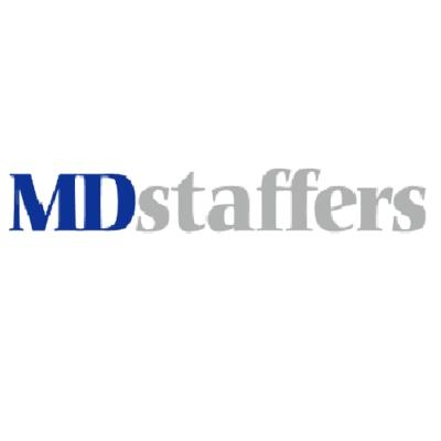 MDstaffers