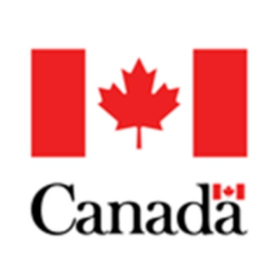 Logo Natural Resources Canada
