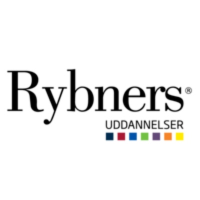 logo for Rybners