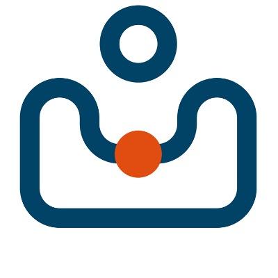 logotipo de la empresa Faster Empleo ETT