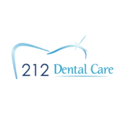 Dentist Salary In Chicago Il