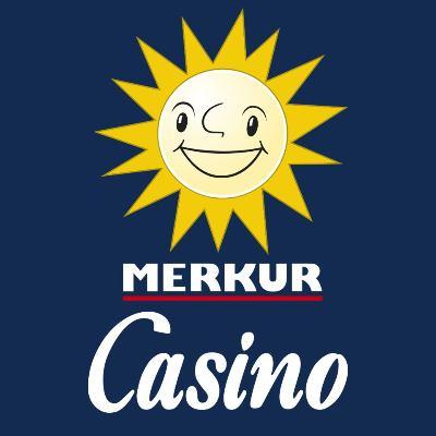 Merkur Casino Gmbh