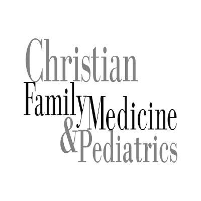 Average Pediatrician Salaries in Tennessee | Indeed com