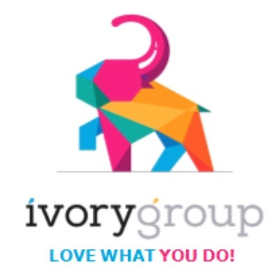 Ivory Group Pty Ltd logo