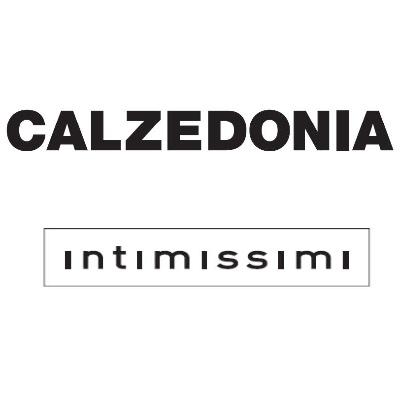 Com E Lavorare Per Calzedonia Usa A Milano Lombardia