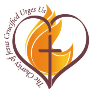 Daughters of Charity Irish Province logo