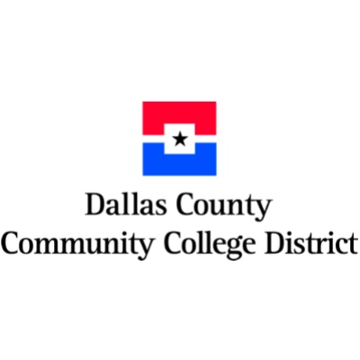 Dallas County Community College logo