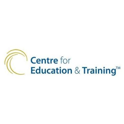 Centre for Education & Training Employment logo