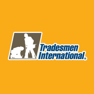 Logo Tradesmen International