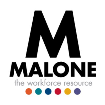 Working at Malone Solutions: 137 Reviews | Indeed com
