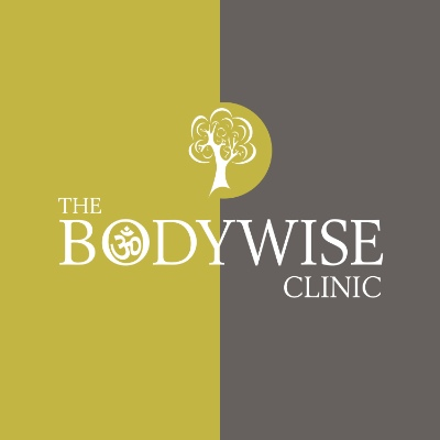 The Bodywise Clinic logo