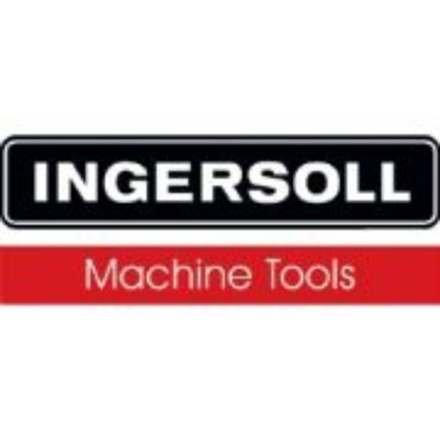 Working at Ingersoll Machine Tools, Inc : Employee Reviews | Indeed com