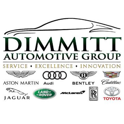 working at dimmitt automotive group employee reviews about job security advancement indeed com indeed