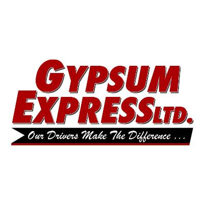 Gypsum Express Ltd Truck Driver Salaries In Syracuse Ny Indeed Com