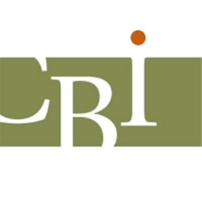 CBI Home Health logo