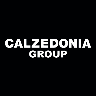 Лого компании Calzedonia Group