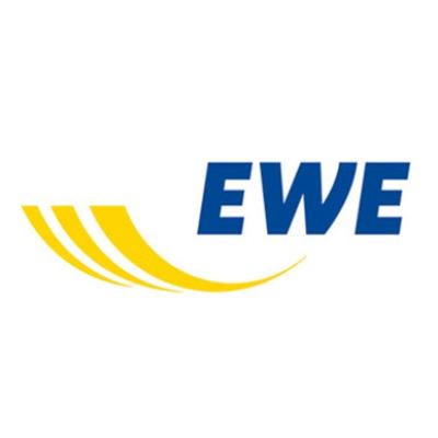 EWE AG-Logo