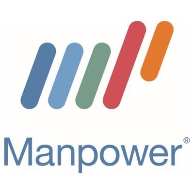 Manpower Italia logo