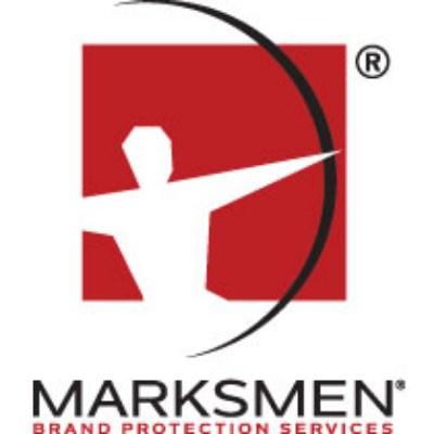 Marksmen Inc. logo