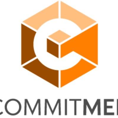 CommitMed GmbH/Das PflegePortal-Logo
