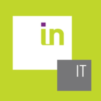 Insource It Edge logo