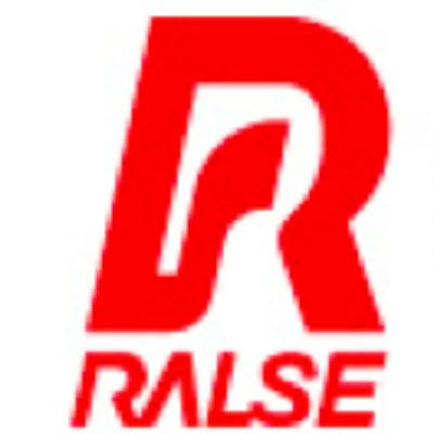 株式会社ラルズのロゴ