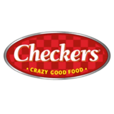 Checkers Drive-In Restaurants, Inc. logo