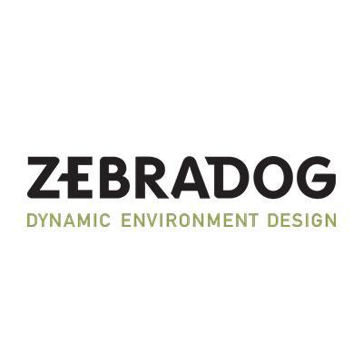 ZEBRADOG logo