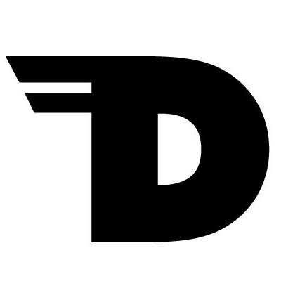 Jobs at Dorman Products | Indeed com