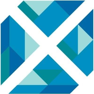 RxSense logo