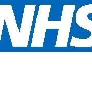 Homerton University Hospital NHS Foundation Trust logo