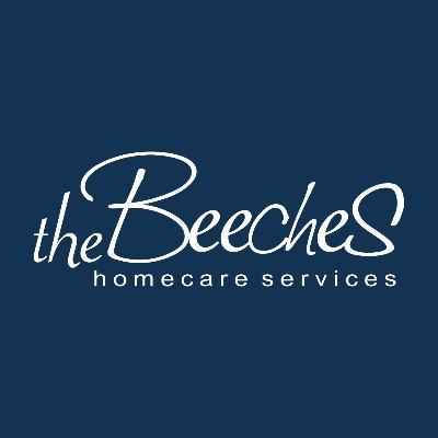 The Beeches Homecare Services logo