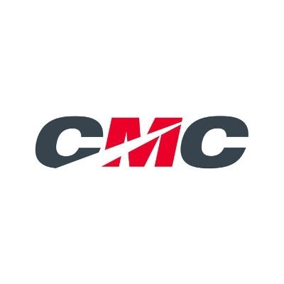 CMC Électronique logo
