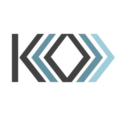 KO Business Solutions
