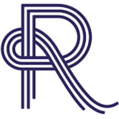 logotipo de la empresa ReproMed Ireland