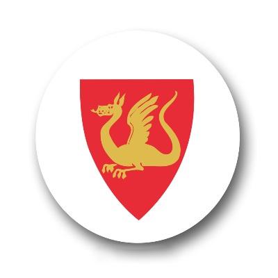 logo av STJØRDAL KOMMUNE