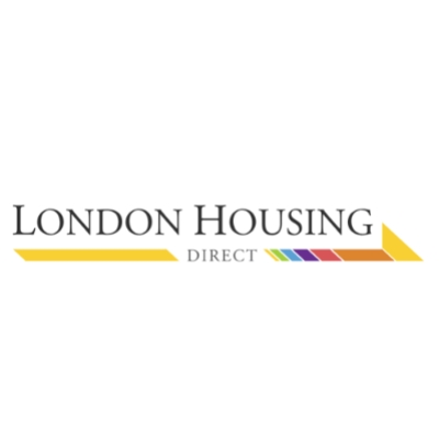 London Housing Direct logo