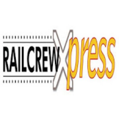 How much does Railcrew Xpress (RCX) pay? | Indeed com