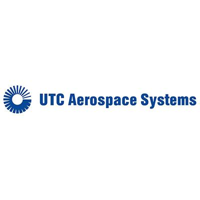 utc aerospace systems mission benefits and work culture indeed com