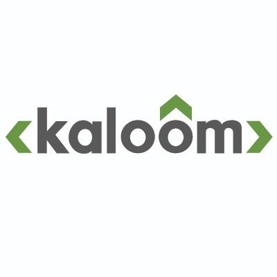 Kaloom logo