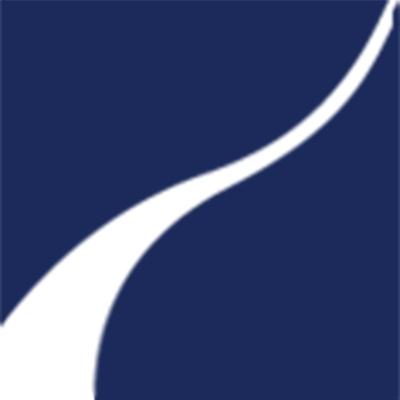Logo Ontario College of Teachers