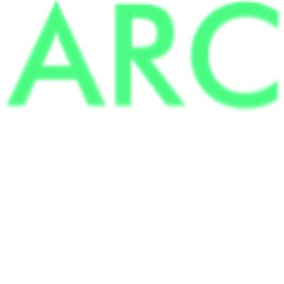 ARC Staff logo