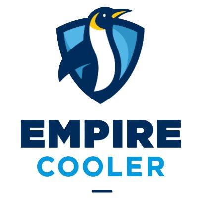 Empire Cooler Service, Inc logo