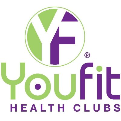 Youfit Health Clubs Front Desk Agent Salaries In The
