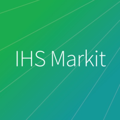 Ihs Markit Jobs in Gurgaon, Haryana - September 2019